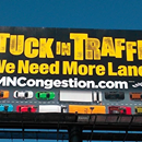 Radio Traffic Reporter Agrees: We Need More Lanes – American Experiment
