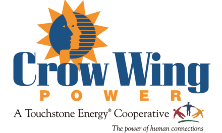 Kudos to Crow Wing Power For Their Truth in Billing – American Experiment