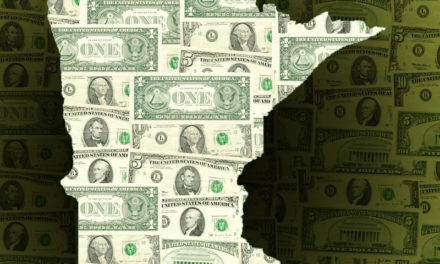 Minnesota Ranked As Least Tax-Friendly State In US – American Experiment